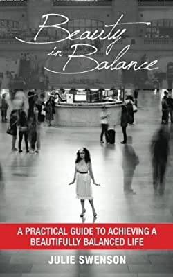 Achieving Balance – A Practical Guide